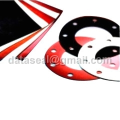 Tri Clamp & Flange Gaskets
